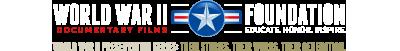 WWII Foundation